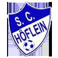 SC Höflein