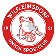 USC Wilfleinsdorf