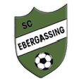 Team - Ebergassing SC