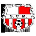 SC Moosbrunn
