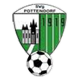 Team - Pottendorf SVg.