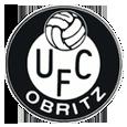 Team - Obritz UFC