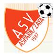 Team - ASV Asparn/Zaya