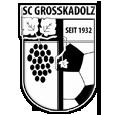 SC Großkadolz