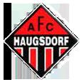 AFC Haugsdorf