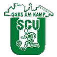 Team - Gars/Kamp SCU