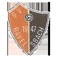SV Ravelsbach