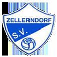 SV Zellerndorf