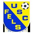 USC Fels