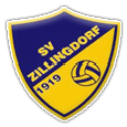 Team - Zillingdorf SV