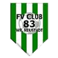 Team - FV Club 83 Wiener Neustadt