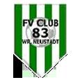 Club 83 Wr. N.