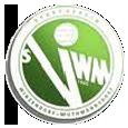 Team - Winzendorf SV
