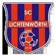 Team - Lichtenwörth SC