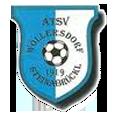 Team - ATSV Wöllersdorf-Steinabrückl