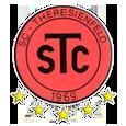Team - Theresienfeld SC