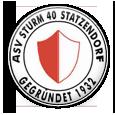 ASV Statzendorf