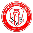 Team - SV Würth Böheimkirchen