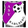 Team - Radlberg ASV