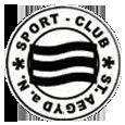 Team - SC St. Aegyd