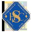 SC Harland