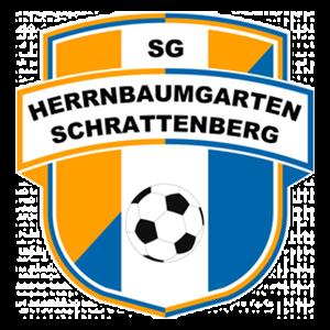 Team - SCU Schrattenberg