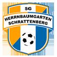 Herrnbaumgarten/Schrattenberg
