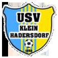 Kleinhadersdorf