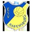 ESV Rabensburg