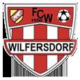 FC Wilfersdorf