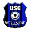 Team - Wetzelsdorf USC