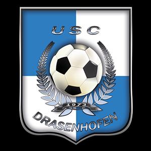 USC Drasenhofen