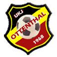 Team - UKJ Ottenthal