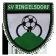 Team - Ringelsdorf SV