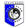 Team - Kronberg USC