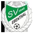 SV Ebenthal
