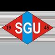 SG Ulrichskirchen