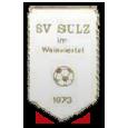 USV Sulz