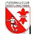 Team - FC Raika Geischläger Göstling/Ybbs