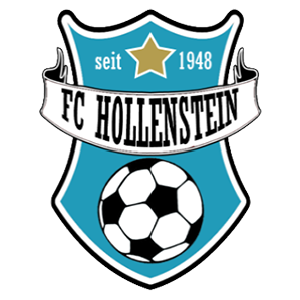 Team - FC Hollenstein