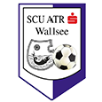 Team - SCU Sparkasse Wallsee