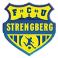Team - Strengberg FCU