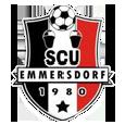 SCU Emmersdorf
