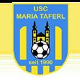USC Maria Taferl