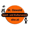 Team - St. Oswald SKV