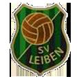 SV Leiben