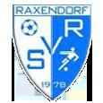 USV Raxendorf