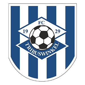 Team - FC - AS Logistik Tribuswinkel