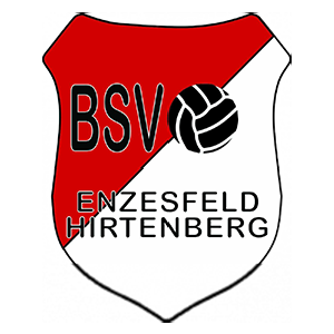 Team - FC Enzesfeld/H.