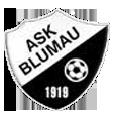 ASK Blumau